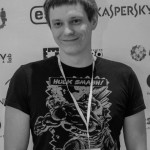 Богинский Вадим