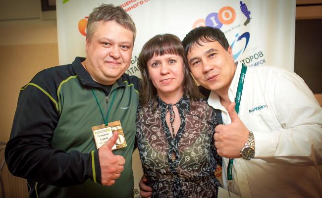 Вештемов_Иван_130