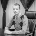 Сыроваткин Алексей