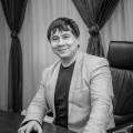 Балубаев Искандер