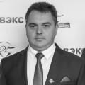 Солдаткин Виктор
