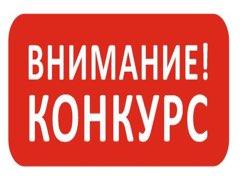 Лучшие проекты информатизации на Алтае – 2016